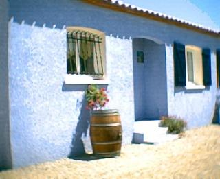 Alquiler Casa 10519 Sigean
