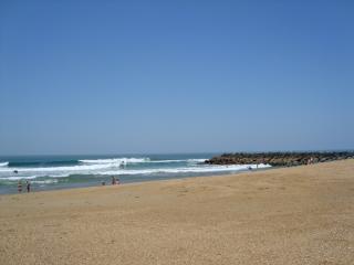 Playa Alquiler Apartamento 10568 Biarritz