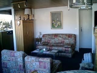 Alquiler Apartamento 1113 Courchevel