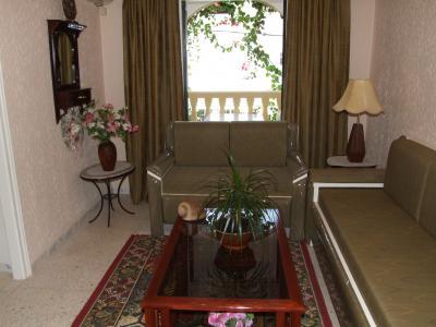 Alquiler Apartamento 11239 Port El Kantaoui