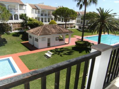 Alquiler Apartamento 11344 Vinaroz