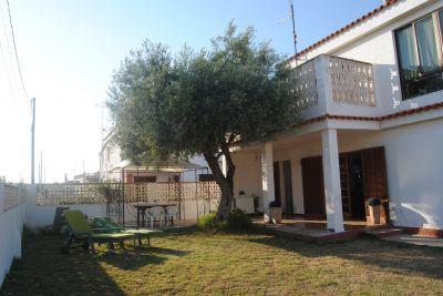 Alquiler Villa 11345 Vinaroz