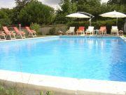 Casa rural Bergerac 2 a 9 personas