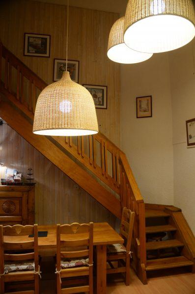 Alquiler Apartamento 1221 Les 2 Alpes