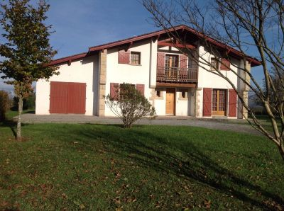 Alquiler Casa 12251 Saint Jean Pied de Port