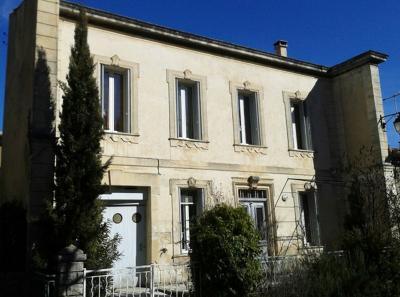 Vistas exteriores del alojamiento Alquiler Casa 12380