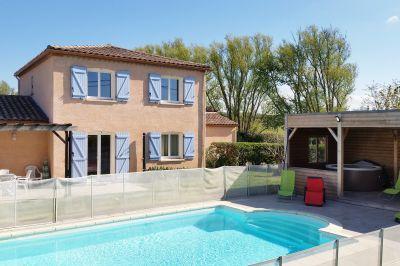 Alquiler Casa rural 13005 Carcassonne