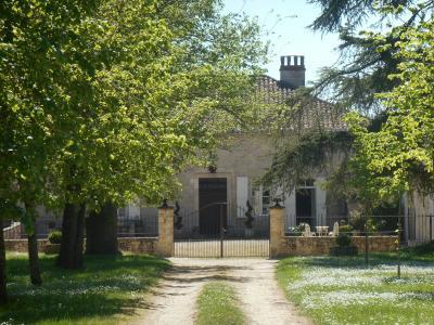 Alquiler Casa 13629 Cahors