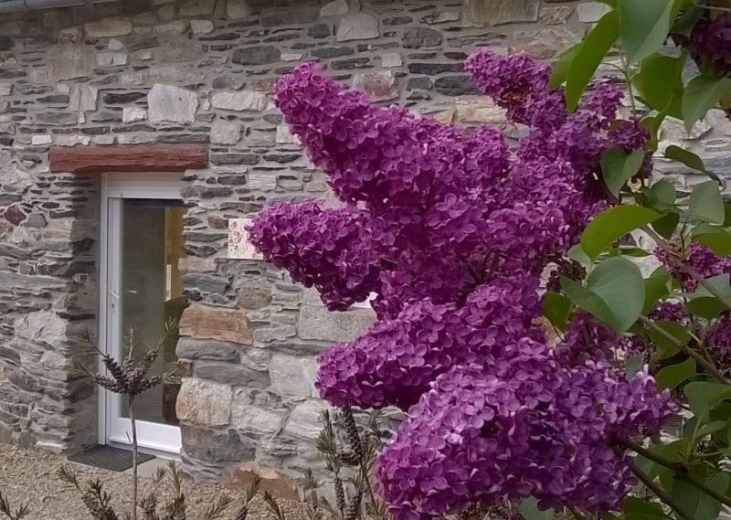 Alquiler Casa rural 13634 Morlaix