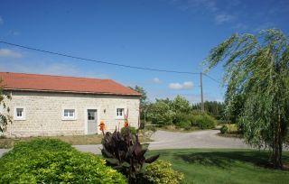Alquiler Casa rural 13677 Wissant