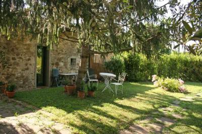 Alquiler Apartamento 13974 Florencia