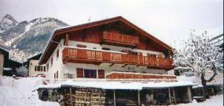 Vistas exteriores del alojamiento Alquiler Apartamento 14771 Chamonix Mont-Blanc