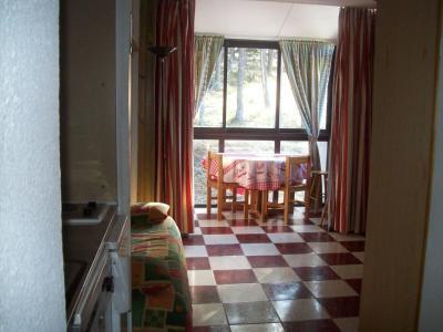 Alquiler Apartamento 15381 Eyne 2600