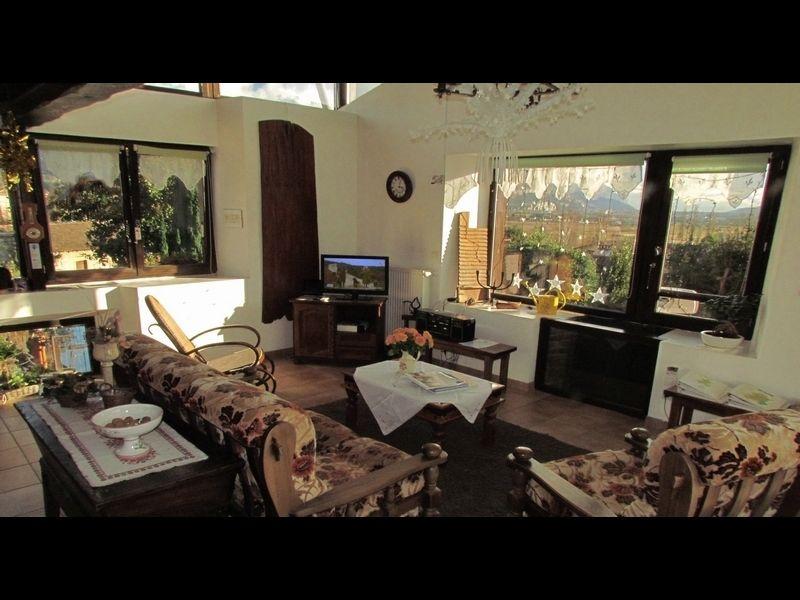 Salón Alquiler Casa rural 16078 Grenoble