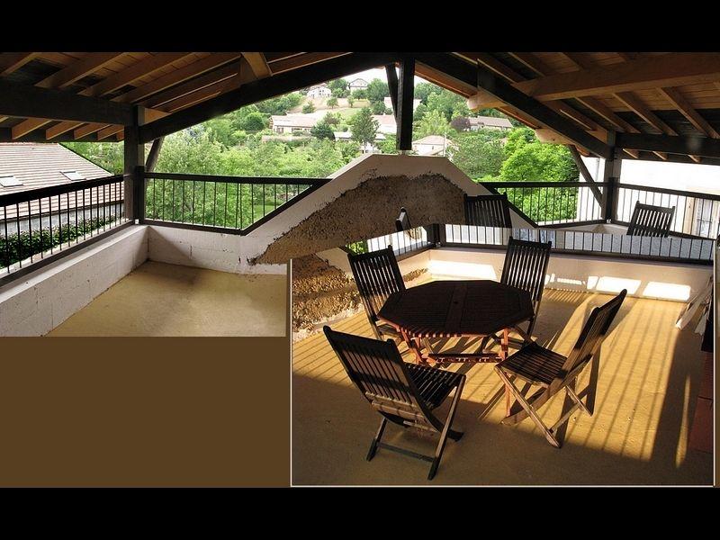 Mezzanine Alquiler Casa rural 16078 Grenoble
