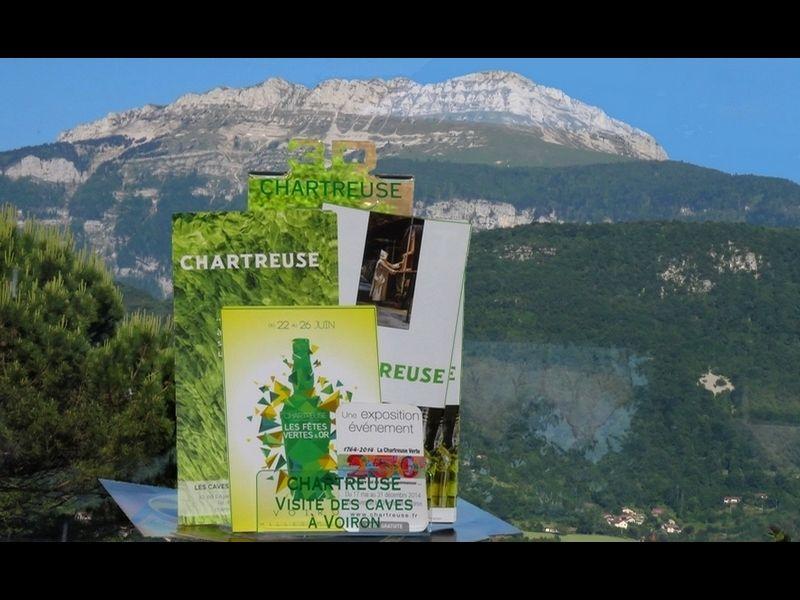 Vistas desde el alojamiento Alquiler Casa rural 16078 Grenoble
