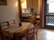 Apartamento Morillon Grand Massif 4 a 6 personas