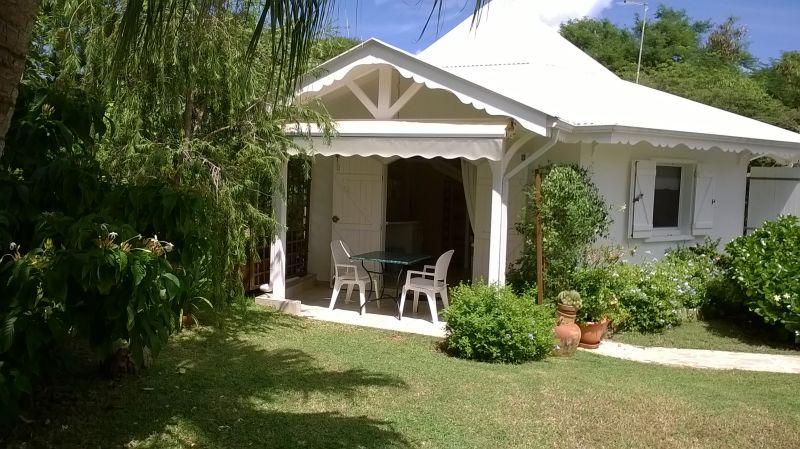 Alquiler Casa rural 16331 Saint Francois