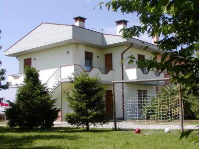 Alquiler Apartamento 16456 Venecia