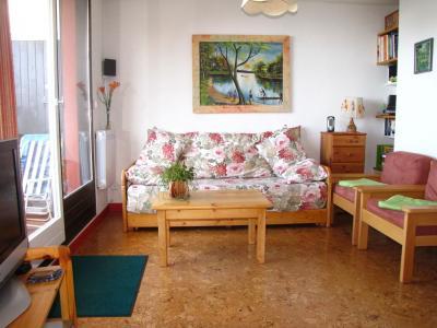 Alquiler Apartamento 16753 Chamrousse