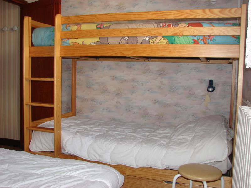dormitorio Alquiler Casa 16964 Montgenevre