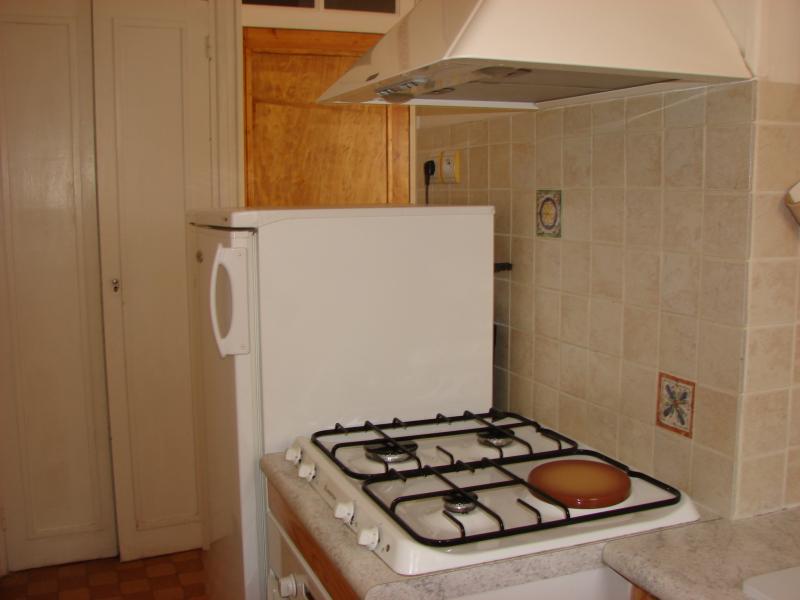 Alquiler Casa 17180 Montgenevre