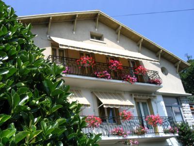 Alquiler Casa rural 17206 Argeles Gazost
