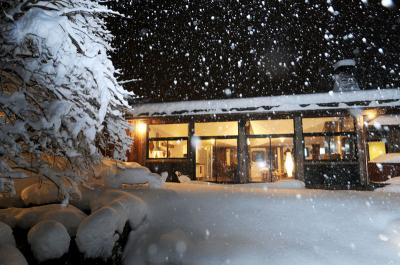 Alquiler Chalet 17589 Chamonix Mont-Blanc