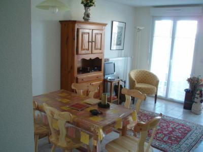 Alquiler Apartamento 18291 Villard de Lans - Corren�on en Vercors