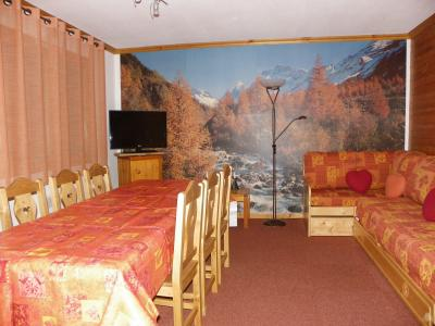 Comedor Alquiler Apartamento 1834 M�ribel