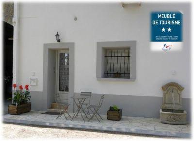 Alquiler Apartamento 18836 Carcassonne