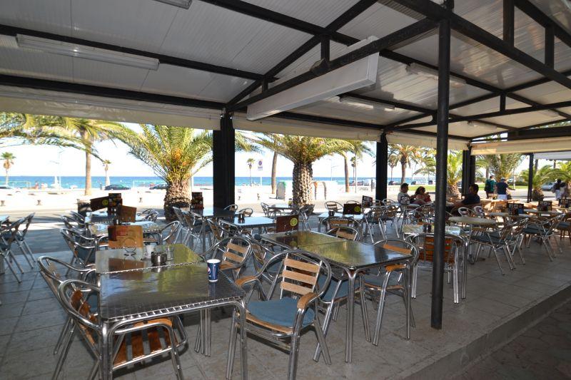 Playa Alquiler Apartamento 19681 La Pineda