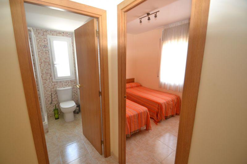Pasillo Alquiler Apartamento 19681 La Pineda