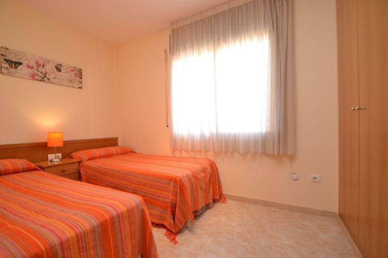 dormitorio 2 Alquiler Apartamento 19681 La Pineda