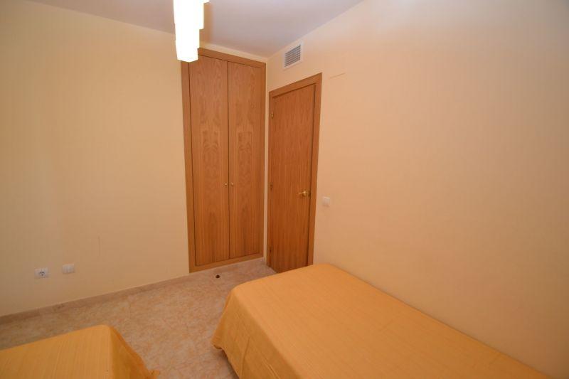 dormitorio 3 Alquiler Apartamento 19681 La Pineda