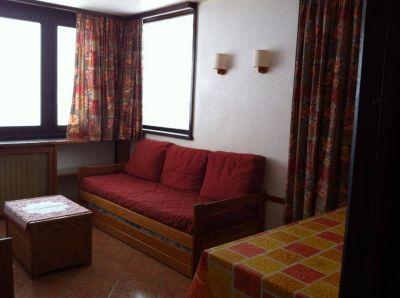 Alquiler Apartamento 2146 La Plagne