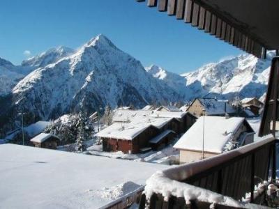 Alquiler Apartamento 21610 Les 2 Alpes