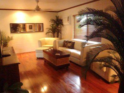 Otras vistas Alquiler Casa rural 22756 Cairns