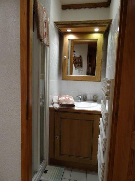 Aseo 2 Alquiler Apartamento 2280 Pralognan la Vanoise