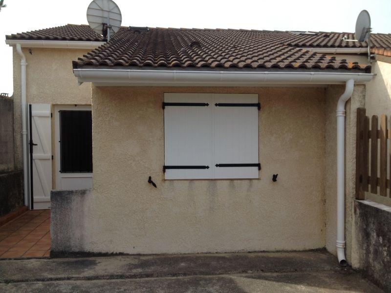 Vistas exteriores del alojamiento Alquiler Villa 22968 Biscarrosse