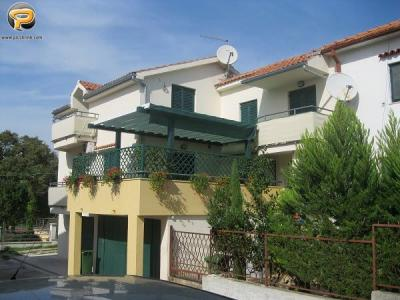 Alquiler Apartamento 24286 Zadar