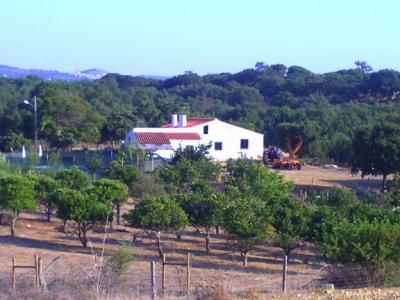 Plano del alojamiento Alquiler Casa rural 24494 Santiago do Cac�m