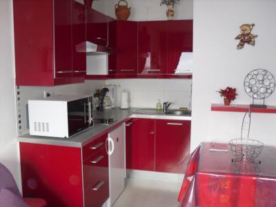 Alquiler Apartamento 25988 Luchon Superbagneres