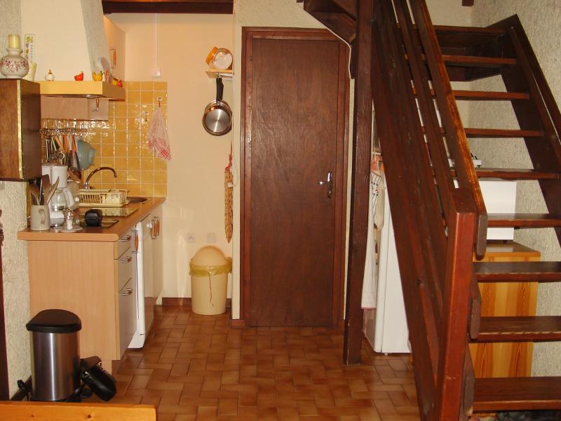 Alquiler Apartamento 26451 Cauterets