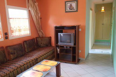 Alquiler Estudio 26777 Agadir