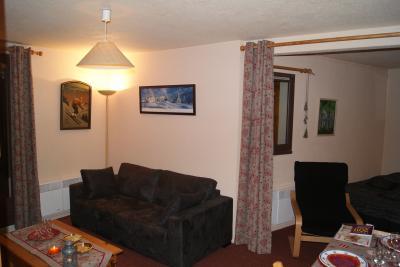 Sal�n Alquiler Apartamento 2813 Les Sept Laux