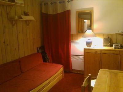 Sal�n Alquiler Apartamento 2828 Les Sept Laux