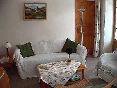Alquiler Apartamento 28400 Chamonix Mont-Blanc