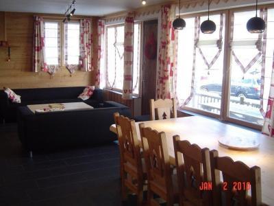 Alquiler Apartamento 28869 Alpe d'Huez