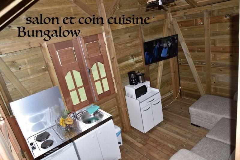 Alquiler Casa rural 29739 Bouillante